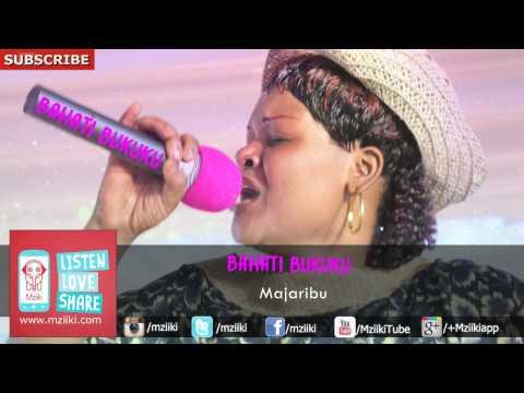 Bahati Songs 2015
