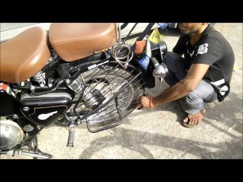 How to prepare for Leh-Ladakh bike trip | Karol bagh new delhi