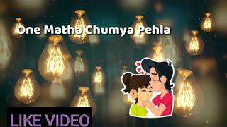 Hath Chumme Ammy Virk Lyrics Whatsapp Status Video|Hath chmme whatsapp Status Park B