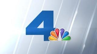 KNBC NEWS OPENS