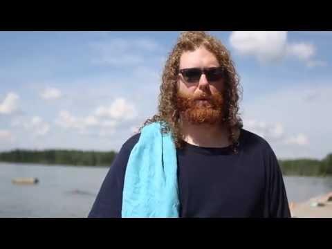Alberta Pioneer Camps: Staff Recruitment 2015