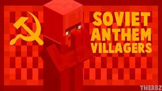 Learn These Soviet Anthem Misheard {Swypeout}
