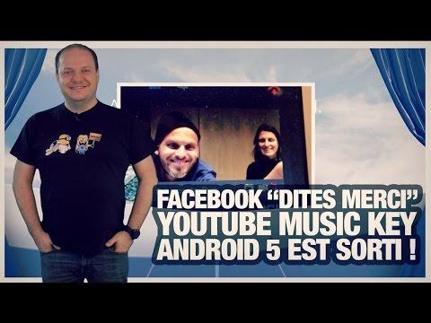 #freshnews 755 Facebook