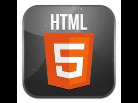 4.Hyperlinks in HTML 5 part-1