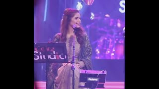 Afreen Afreen, Rahat Fateh Ali Khan & Momina Mustehsan, Episode 2, Coke Studio 9