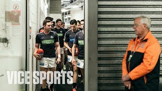 RIVALS: The Wild World of Aussie Rules Football - VICE World of Sports