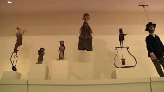 #x202b;תרבות מספרת | היהודי הנצחי#x202c;lrm;