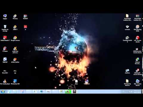 Warcraft III Instalacion de Customkeys y Hotkeys Dota v6.79b
