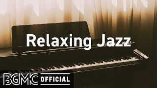Relaxing Jazz: Fascinating Coffee Jazz Music - Elegant Jazz Music for Working, Studying