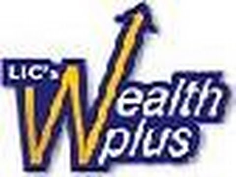 Lic Wealth Plus Nav Surrender Value History Fund Plan For the Day Details Calculator Benefits 801