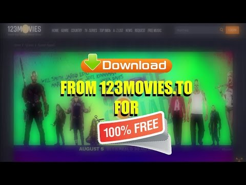 DOWNLOAD MOVIES FROM 123MOVIES.TO FOR FREE ( PC VERSION )