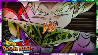 12:45) Dokkan Battle Goku Jr Video - PlayKindle org