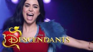 Rotten to the Core - Sofia Carson - DESCENDANTS die Nachkommen | Disney Channel Songs