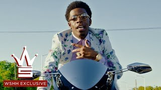 "Rich Homie Quan Feat. Cyko ""Safe"" (WSHH Exclusive - Official Music Video)"