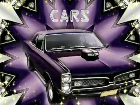 Online Swap Meet - Cars For Sale- Parts- Muscle Car For Sale-Buy,Sell With Members-Cheap