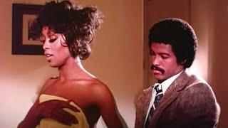 Lady Cocoa (1975) Crime, Drama Full Length Movie