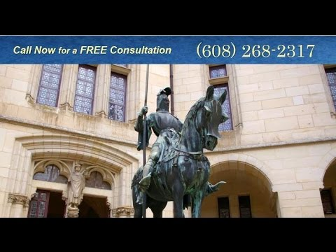 Divorce Attorney Madison WI | Divorce Lawyers in Madison Wisconsin
