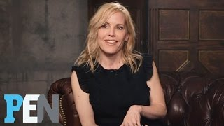 Buffy Reunion: Why Emma Caulfield Thinks Her Death Was 'Lame' | PEN | Entertainment Weekly