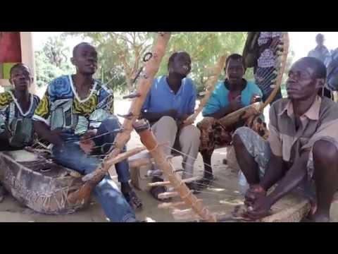 Mubaku Community Conservation Organization(www.mubakucommunity.org)