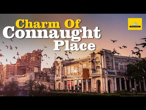 Xxx Mp4 Connaught Place Market CP Delhi India 3gp Sex