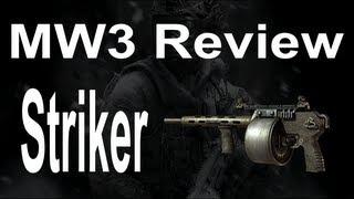 MP9 - Machine Pistols - Modern Warfare 3 - # 15 - PakVim net