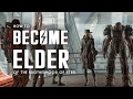 Download  How to Become Elder of the Brotherhood of Steel - Fallout 4 Cut Content & Mods MP3,3GP,MP4