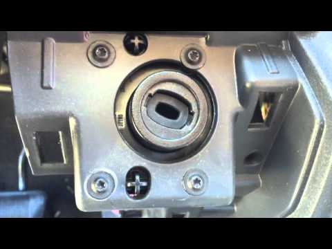 Chrysler Dodge Jeep WIN wireless ignition module repair rebuild