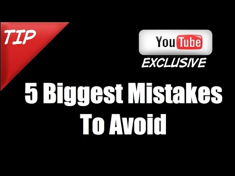 Knee Replacement Recovery Time   The 5 Biggest Mistakes to Avoid