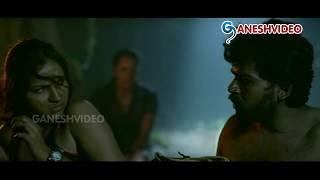 Yuganiki Okkadu Movie Parts 5/11 - Karthi Sivakumar, Reema Sen, Andrea Jeremiah - Ganesh Videos