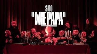 Sido - Wie Papa ( Prod. By Dj Desue & X-plosive )