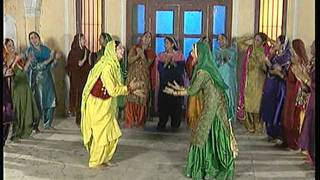 E Jeeja Sade [Full Song] Giddha Meri Jaan