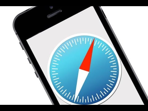 How To Switch to a Private Browser Setting with Safari or Chrome on a Mac