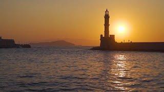 Ελλάδα: Τουλάχιστον 75% κάτω ο τουρισμός