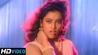 Saathu Nada Saathu Video Song | Sethupathi IPS Tamil Movie | Vijayakanth | Meena | Ilaiyaraaja