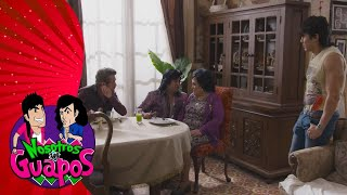 Mxtube Net Nosotros Los Guapos Temporada 3 Capitulo 9 Mp4 3gp Video Mp3 Download Unlimited Videos Download There is a 75 character minimum for reviews. mxtube net