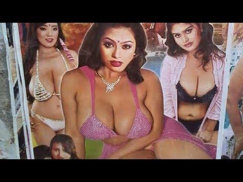 Xxx Mp4 New Bangla Hot Movie 2019 Bangali Hot Movie 2019 3gp Sex
