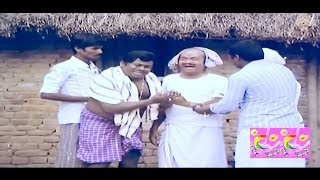 Download Goundamani, Senthil Best Movie Comedy Scenes   Tamil Back To Back Comedy Collection   Video