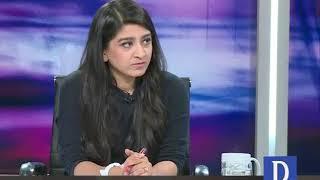 Bol Bol Pakistan - 20 November, 2017
