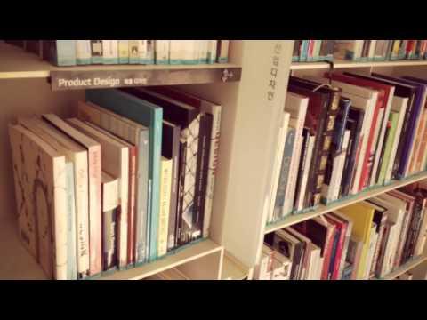 Hyundai Card Design Library