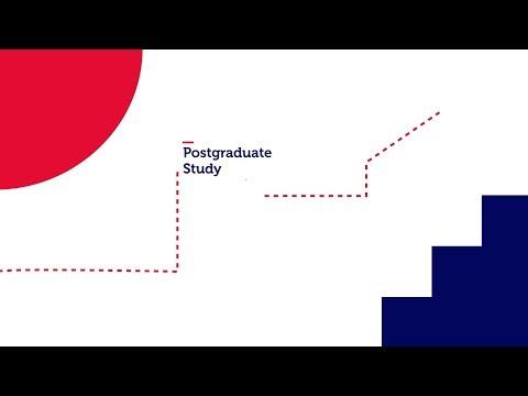 Get ready to apply to RMIT - Postgraduate students | RMIT University