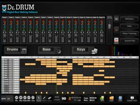 Best Program To Make Beats On Mac 2013 | Download Best Beats Making Programs On Mac