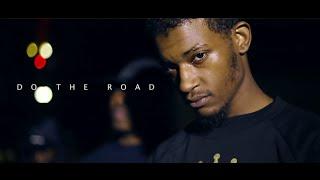 Section Boyz - Do The Road [music Video] | @sectionboyz_