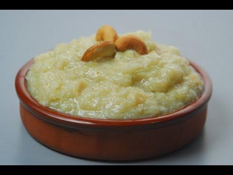 Pethe Ka Halwa | New Season | Cooksmart | Sanjeev Kapoor Khazana