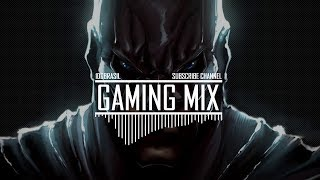 ►01 Hour HD Gaming Mix #1◄|Best Music For Video Games|Bass|Trap|Techno|Dubstep|Trance|Glitch|