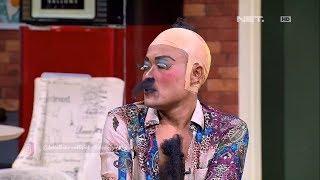 Penampilan Baru Oji Sakutra Bikin Ngakak - The Best of Ini Talk Show
