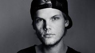 EDM DJ Avicii Found DEAD At 28! Celebrities Worldwide REACT To Heartbreaking News