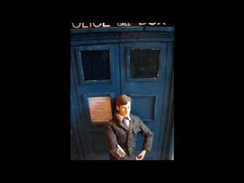 tardis from cardboard and mdf ???look