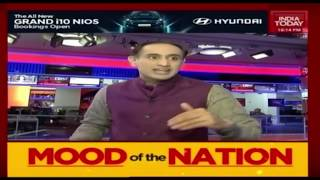 Is Pakistan Completely Isolated Internationally on Kashmir? | News Track With Rahul Kanwal