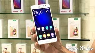 Samsung SM-J3119S fix Playstore