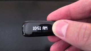 Fitbit One Fitbit Reviews